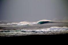 Ireland. Photo: Ellis #surfer #surferphotos