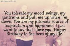 Image result for wishes for boyfriend birthday