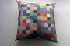 Pillow Magazine  Kalopsia Collective: What is Textiles?