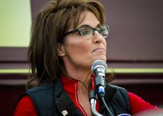 Image result for sarah palin clueless