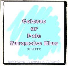 cyCelestepaleTurquoiseBlueLisaBwd