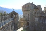 Mansions, House Styles, Italia, Fancy Houses, Mansion, Manor Houses, Mansion Houses, Villas