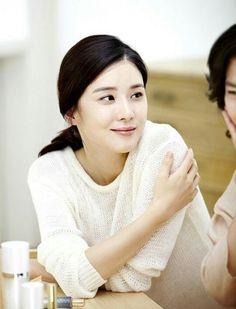 이보영 Yong Pal, Lee Bo Young, Bridal Mask, Joo Won, Yoo Ah In, Moon Chae Won, My Fair Lady, Korean Wave, Good Doctor