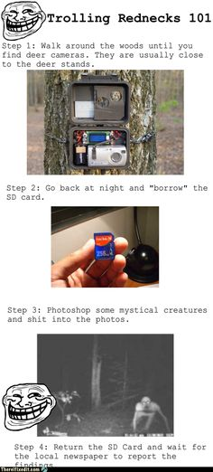YES omg I should so do this