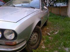 4.. Alfa Gtv, Alfa Romeo Gtv
