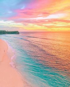 Rainbow Beach Rainbow Beach,photo art Paint With Diamonds offers the best Diamond Painting Kits in the world. Full canvas square Diamond Painting Kits come with a full toolkit and satisfaction guarantee. Strand Wallpaper, Ocean Wallpaper, Summer Wallpaper, Nature Wallpaper, Wallpaper Backgrounds, Rainbow Wallpaper, Backgrounds For Phones, Wallpaper Samsung, View Wallpaper