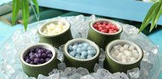 「京都」の金平糖(こんぺいとう)専門店がかわいすぎる Japanese Sweets, Japanese Food, Food And Drink, Pudding, Desserts, Japan Trip, Hello Summer, Confetti, Candy