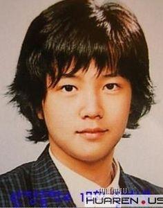 チャン・グンソク ファンミーティングinソウル♪ の画像|tanのグンソク日記