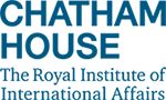Chatham House - Wikipedia