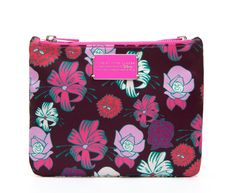 ef717e98590285 Marc by Marc Jacobs Alice in Wonderland collection Adventures In  Wonderland