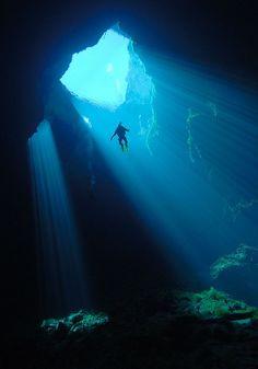 Yucatan-Mexico.jpg 448×640 piksel