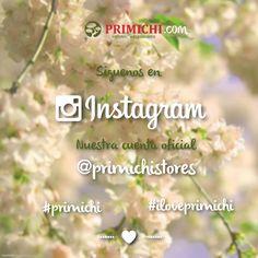 Zapatos, complementos, accesorios de moda y más!! Síguenos en instagram!