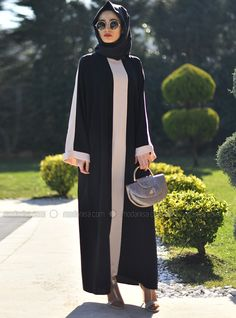 z-ferace-elbise--siyah-krem--gabra-274116-274116-1.jpg (800×1080)