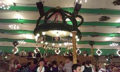 Munich2014 Chandelier, Ceiling Lights, Christmas Ornaments, Holiday Decor, Home Decor, Oktoberfest, Candelabra, Decoration Home, Room Decor