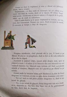 Cele Dousprezece Fete De Imparat Si Palatul Fermecat - povestea Photo And Video, Blog, Blogging