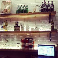 Bułka z Masłem Leszno @bulkazmaslemleszno #buleczkazmaslem ...Instagram photo   Websta (Webstagram)