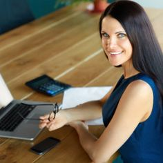 Need quick cash help with flexible repayment option to solve your monthly expenses? Same Day Installment Loans which are designed to give you fast mon