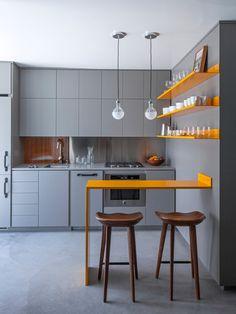 cozinha americana-planejada (1)