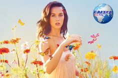 Greece First News: Katy Perry-By The Grace Of God,αυτό είναι το τελευ...
