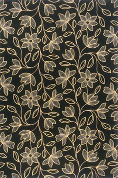 Find Great Price on Capri Rug by Momeni. Free Shipping