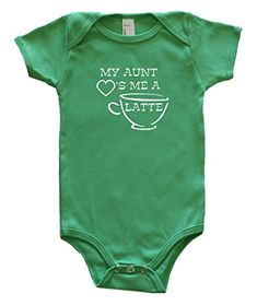 $16.95  * To view further for this item, visit the image link.-It is an affiliate link to Amazon. #BabyClothing