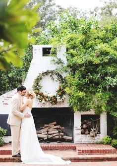 Orlando Magazine Wedding Guide Florida Photography