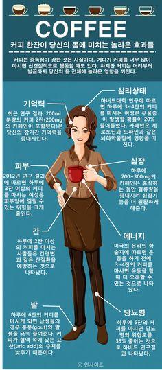 인사이트 Coffee Study, Social Trends, Cool Cafe, Chocolate Coffee, Fun Drinks, Coffee Drinks, Eating Well, Tea Time, Food And Drink