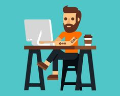 Is Working Freelance Really Worth It?