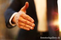 Shake hands - freestockgallery.de Gratis Download, Shake Hands, Holding Hands, Business, Board, Pictures, Store, Business Illustration, Planks