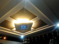 Best Quality Plaster of Paris False Ceiling and Paint Work Islamabad Classified ads Pakistan.