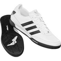 91dedefae5 Centauro - Tênis Adidas Originals Goodyear Adiracer - Masculino ...