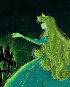 Disney Princess Fashion, Disney Princess Art, Disney Fan Art, Disney Princesses, Disney Movie Characters, Disney Movies, Disney Pixar, Disney Stuff, Walt Disney