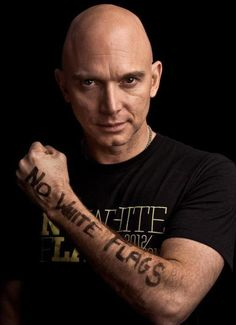 michael cerveris actor