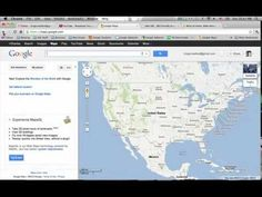 SEO For Small Businesses - Google SEO Tricks for Small Businesses 2014 - http://www.marketing.capetownseo.org/seo-for-small-businesses-google-seo-tricks-for-small-businesses-2014/