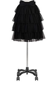 Betsy skirt Get Super Saving discounts at eShakti with Coupon and Promo Codes.