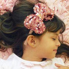 #Bomdia 🎀🌸❤ #Baby #Kids #Fashion #Tiara #Faixa #Headband #Handmade #Feitoamao #Comamor #Acessorio #Acessorioinfantil #Love