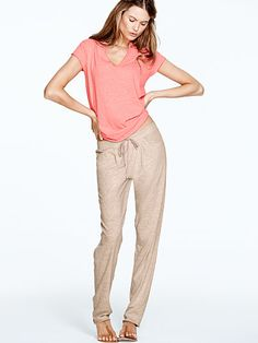 EASY MIXERS THE LOUNGE PANT