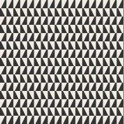 Papier peint géométrique en ligne : papier peint à pois, cercle - Papiers peints haut de gamme - Au Fil des Couleurs