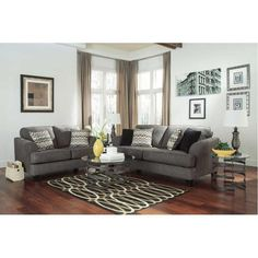 in contemporary couches graphite m sofa detailspage mart furniture nebraska couch outback