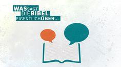Eine Gottesdienstserie über Fragen die sich jeder schon mal gestellt hat. http://kirchefürbonn.de/?page=predigten&filter=2013
