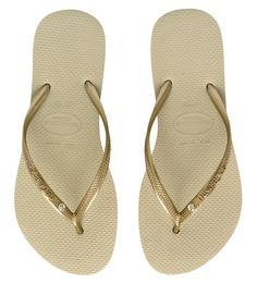 421b8bb7100a6 37 Best havaianas images