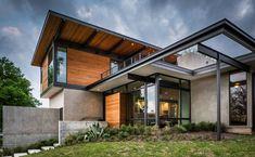 R.R. HOME ศูนย์รวม รับสร้างบ้านในขอนแก่น เราคือผู้รับสร้างบ้านในขอนแก่นและทั่วทั้งภาคอีสาน รับสร้างบ้านในราคาประหยัด พร้อมเขียนแบบฟรี มีแบบบ้านให้เลือกมากมายรอท่านอยู่ บ้านเดี่ยว แบบบ้านสองชั้น อาคารพานณิชย์ โรงงาน โกดัง อาคารสำนักงาน