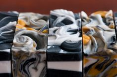 Tiger Stripe http://www.zazzle.com/tiger_stripe_soap_art_poster-228752689423927730