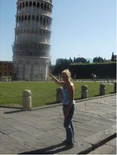 wow this is from like 6 years ago. italy was my favorite place i've ever visited tho