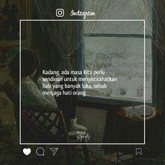 Quotes Lucu, Jokes Quotes, Qoutes, Memes, Path Quotes, Korean Quotes, Quotes Indonesia, Tweet Quotes, Quote Of The Day