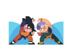 Dragon-Ball-Z-Animated-GIF-1
