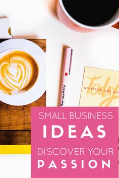 Small business ideas: Guide to finding your ideal business Work From Home Business, Starting A Business, Business Planning, Business Ideas, Marketing Program, Online Marketing, Social Media Marketing, Tax Attorney, Seo Help