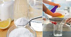 sarete lieti di sapere che mantenere la vostra casa pulita dai germi e da altri agenti pericolosipuò essere in realtà molto semplice.