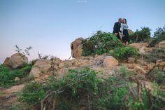 Engagement photography  #engagement  #photosession #cabo #love #beach #loscabos #irvingmezaphotographer #mexico #engagementshoot
