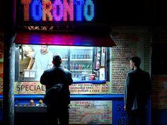 A quick travel guide to Toronto neighborhoods